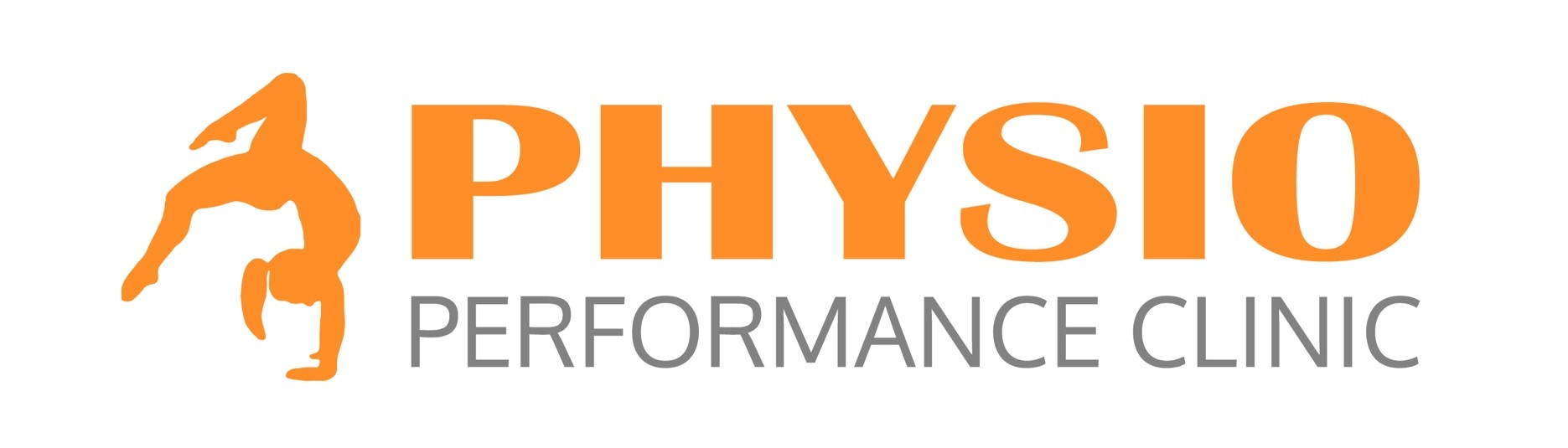 Physio Performance Clinic